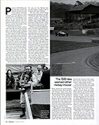 Archive issue September 2005 page 42 article thumbnail