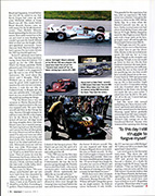 Archive issue September 2005 page 70 article thumbnail
