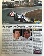 Page 8 of September 2005 issue thumbnail