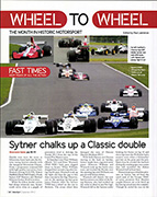 Page 92 of September 2005 issue thumbnail