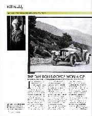 Archive issue September 2006 page 102 article thumbnail