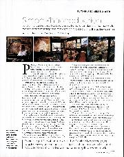 Archive issue September 2006 page 109 article thumbnail