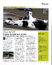 Archive issue September 2006 page 117 article thumbnail