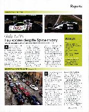 Page 119 of September 2006 issue thumbnail