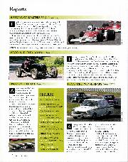 Page 120 of September 2006 issue thumbnail
