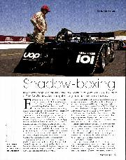 Archive issue September 2006 page 45 article thumbnail