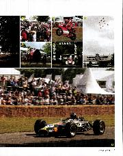Archive issue September 2006 page 49 article thumbnail
