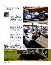 Archive issue September 2006 page 52 article thumbnail