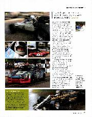 Archive issue September 2006 page 55 article thumbnail