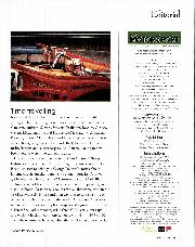 Page 7 of September 2006 issue thumbnail