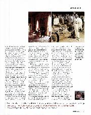 Archive issue September 2006 page 77 article thumbnail