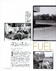 Page 80 of September 2006 issue thumbnail
