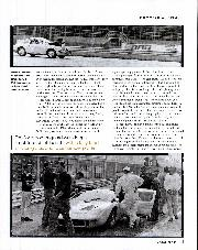 Archive issue September 2006 page 83 article thumbnail