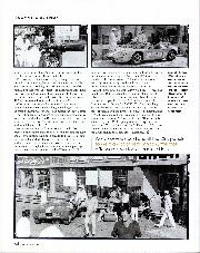 Archive issue September 2006 page 84 article thumbnail