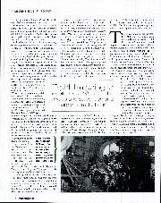 Archive issue September 2007 page 106 article thumbnail