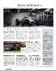 Archive issue September 2007 page 12 article thumbnail