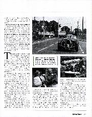 Archive issue September 2007 page 133 article thumbnail