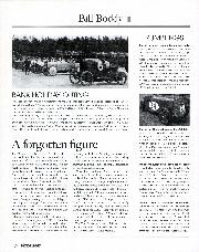 Archive issue September 2007 page 134 article thumbnail