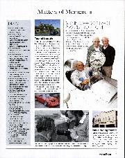 Page 15 of September 2007 issue thumbnail