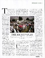 Page 49 of September 2007 issue thumbnail