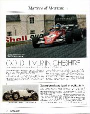 Page 8 of September 2007 issue thumbnail