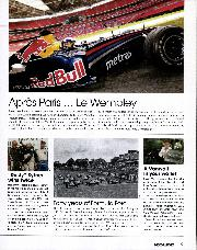 Page 9 of September 2007 issue thumbnail