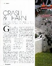 Page 96 of September 2007 issue thumbnail