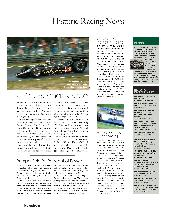 Page 112 of September 2008 issue thumbnail