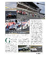 Archive issue September 2008 page 115 article thumbnail