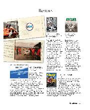 Page 135 of September 2008 issue thumbnail