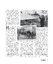 Archive issue September 2008 page 145 article thumbnail