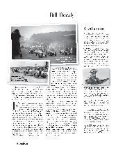 Archive issue September 2008 page 146 article thumbnail