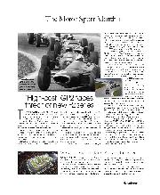 Archive issue September 2008 page 27 article thumbnail