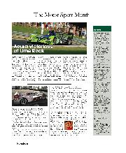 Page 28 of September 2008 issue thumbnail