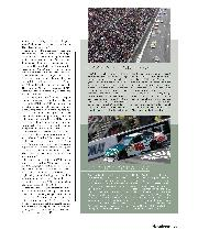 Archive issue September 2008 page 35 article thumbnail