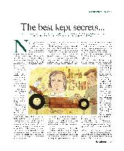 Page 73 of September 2008 issue thumbnail