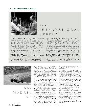 Archive issue September 2008 page 94 article thumbnail