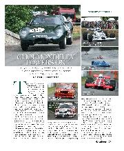 Page 108 of September 2009 issue thumbnail