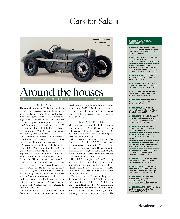 Archive issue September 2009 page 112 article thumbnail