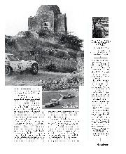 Archive issue September 2009 page 116 article thumbnail