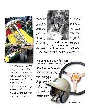 Archive issue September 2009 page 128 article thumbnail
