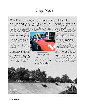 Archive issue September 2009 page 129 article thumbnail