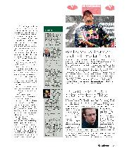 Page 13 of September 2009 issue thumbnail