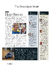 Page 28 of September 2009 issue thumbnail