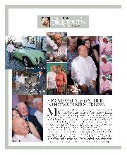 Page 30 of September 2009 issue thumbnail
