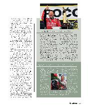 Archive issue September 2009 page 33 article thumbnail