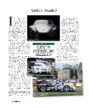 Page 34 of September 2009 issue thumbnail