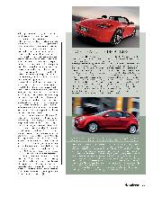 Archive issue September 2009 page 35 article thumbnail