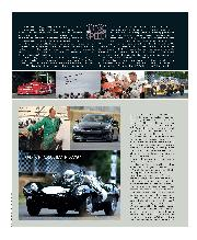 Archive issue September 2009 page 44 article thumbnail