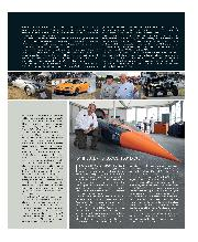 Archive issue September 2009 page 45 article thumbnail